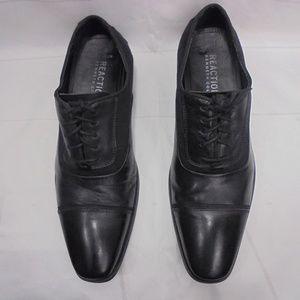 Kenneth Cole Reaction Men's Shoes A01=26